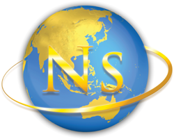 NS Global sm