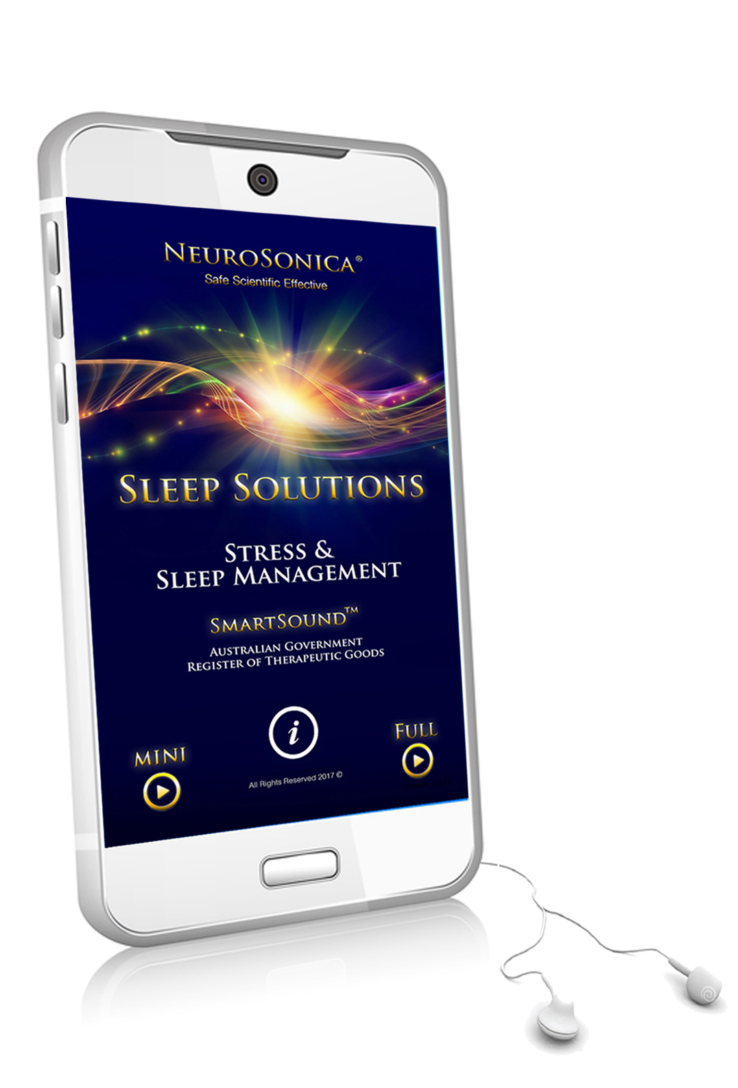 Sleep_Solutions_52cffe8e56d66.jpg